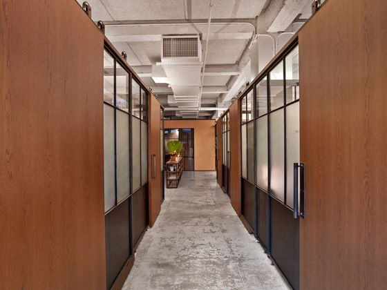 charming neuehouse york cool offices. neuehouse charming neuehouse york cool offices a
