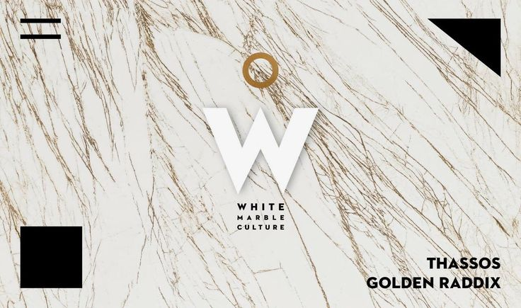 The Thassos Golden Raddix marble is a rare variant of the world renown Thassos Snow White marble. It features a unique look of exquisite beauty, with golden and bronze veins that resemble works of art, and offer superb open- book layouts. #stonegroupinternational #stonegroup #marble #thassosgoldenraddix #greece #white #whitemarble #gold #contemporarydesign #marblestone #marblelove #design #stone #love #architecture #inspiration