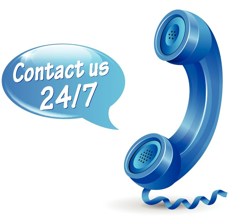 free phone chat lines Cleveland, free trial phone chat lines in Shepway,