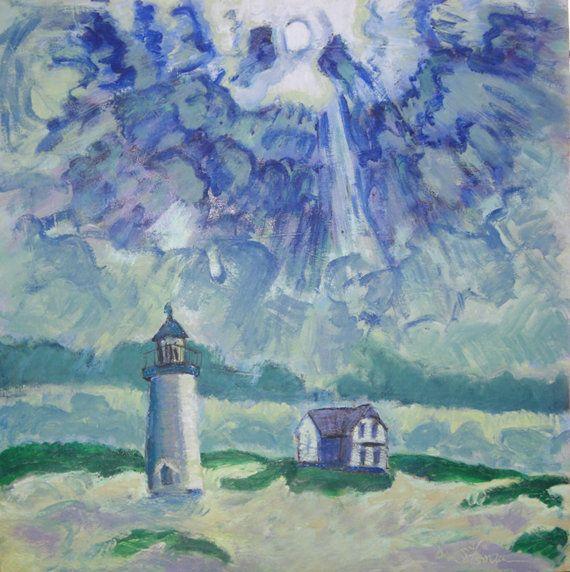 1000+ Images About Cape Cod Art On Pinterest