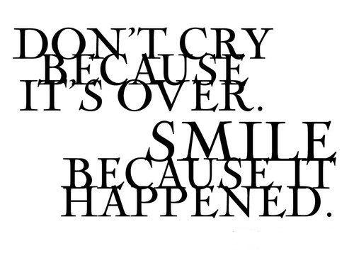 so smile grl