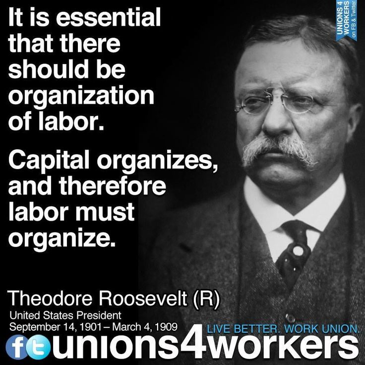 Unions 4 Workers on