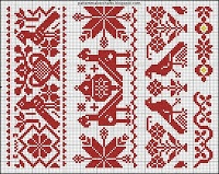 http://patternmakercharts.blogspot.com/2009/10/kreuzstitch-und-filetmuster-aus.html?m=1
