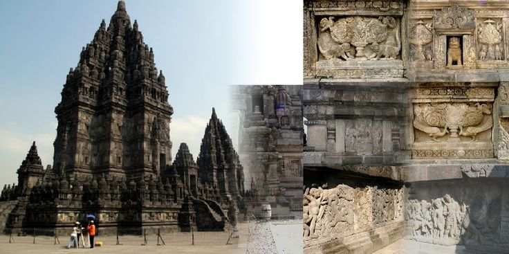 Dinamakan Candi Siwa karena di dalam candi ini terdapat Arca Siwa. Candi Siwa dikenal juga dengan nama Candi Rara Jonggrang, karena dalam salah satu ruangannya terdapat Arca Durga Mahisasuramardani, yang sering disebut sebagai Arca Rara Jonggrang. Tubuh candi berdiri di atas batur setinggi sekitar 2,5 m. Candi Syiwa, yang terletak di tengah barisan barat, merupakan candi terbesar.   https://wiratourjogja.com/paket-mobil/  atau  http://wiratourjogja.co.id/sewa-mobil/