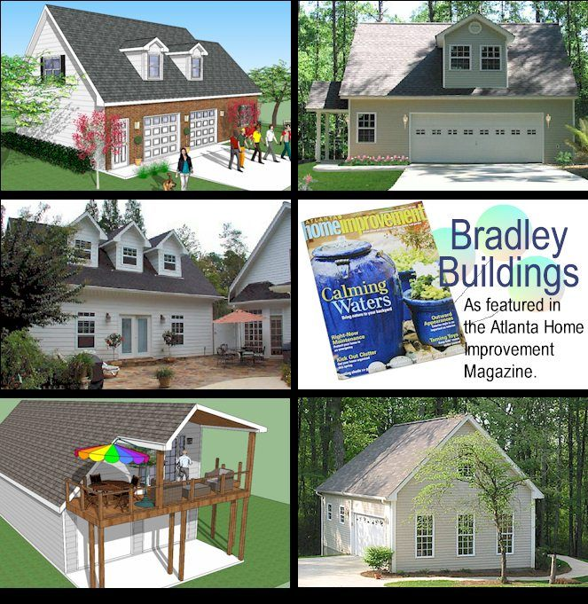 25 Best Ideas About Garage Apartments On Pinterest: 17 Best Ideas About Garage Apartment Plans On Pinterest