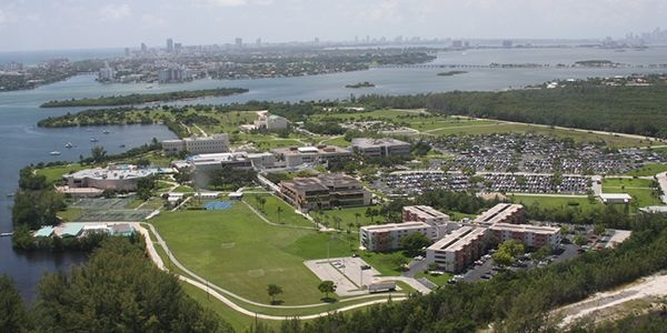Stony brook university marine biology-3251