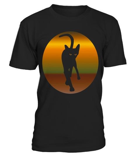 """# Lucky Black Creeping Cat Vintage Art Cat Lover T Shirt .  Special Offer, not available in shops      Comes in a variety of styles and colours      Buy yours now before it is too late!      Secured payment via Visa / Mastercard / Amex / PayPal      How to place an order            Choose the model from the drop-down menu      Click on """"Buy it now""""      Choose the size and the quantity      Add your delivery address and bank details      And that's it!      Tags: Original cat art tshirts…"""