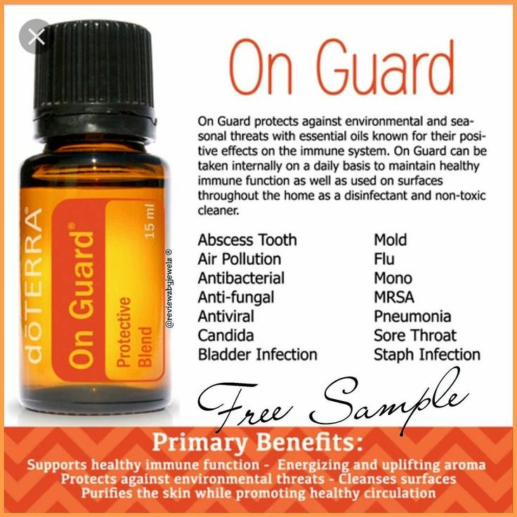 #FREEBIE ALERT ~Get a #Free #Sample of #doterra #OnGuard #EssentialOil COURTESY OF: #CrownandVirtue @crownandvirtue on IG ELIGIBILITY:Open to #Canada & #USA URL: https://www.crownandvirtue.com/free-sample-kit-on-guard/ TAGS: #health #wellness #natural #products POSTED BY & DATE:@reviewzbyjewelz on IG ~September 2nd, #2017 MODIFIED PHOTO CREDIT & COPYRIGHT:Julie Barrett/Reviewz by Jewelz®. All rights reserved ORIGINAL PHOTO CREDIT:loudounhypnosis.com ORIGINAL PHOTO COPYRIGHT: Unknown