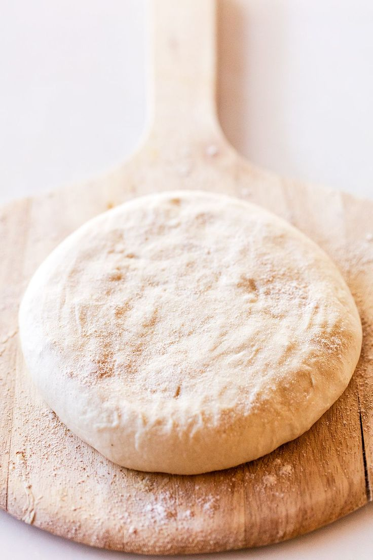 how to make plain flour into self rising flour