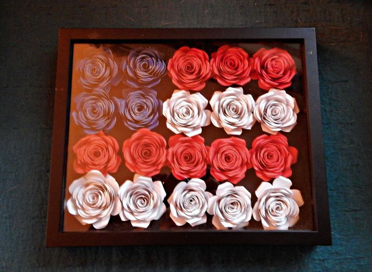 1000 Ideas About Flower Shadow Box On Pinterest Drying
