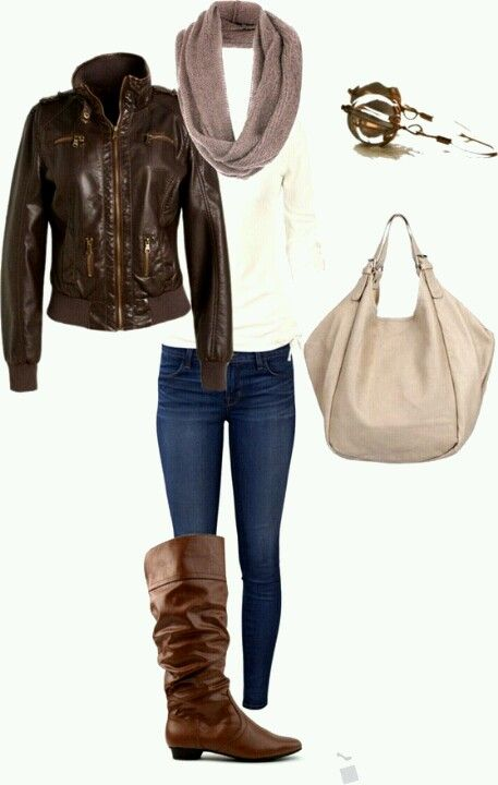 Top 20 outfits #20