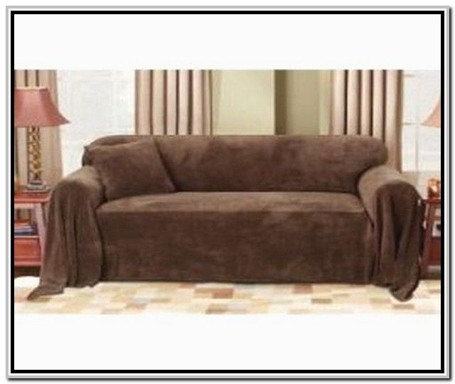 sofa arm covers dunelm