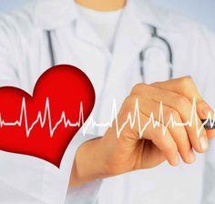 A insuficiência cardíaca é uma doença que se caracteriza pela dificuldade do coração em bombear sangue para todo o organismo. Esta doença, também chamada d