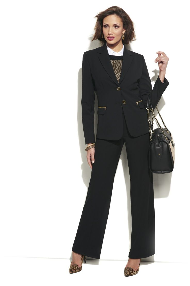 17 Best Images About Interview Outfits For Women On