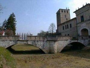 Portobuffole torre medioevale