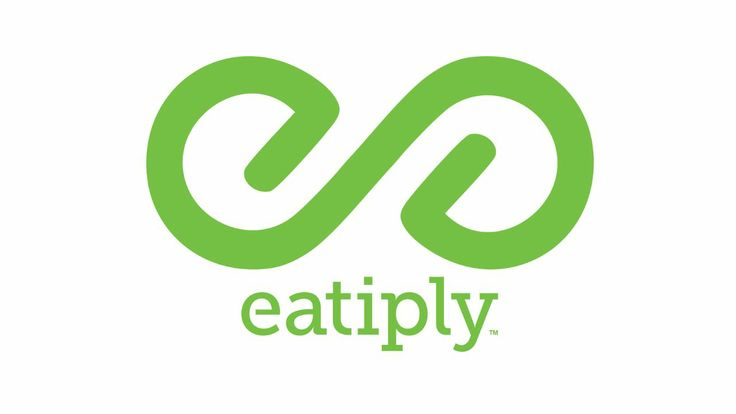 eatiply™ is a meal-for-meal food donation project that was created to help the fight against world hunger. Every time you dine at an eatiply™ supported restaurant and choose a featured entree, a meal is donated and provided to someone in need.