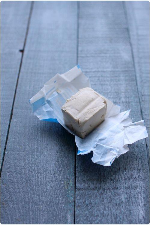 levure-boulanger-cube