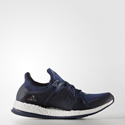adidas - Pure Boost X Training Schoenen