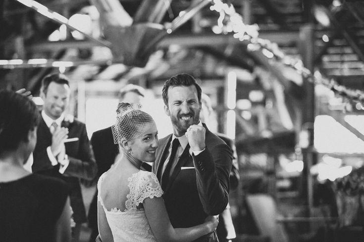 Bröllop, Schenströmska herrgården i Ramnäs | Fotograf Elin Ivemo