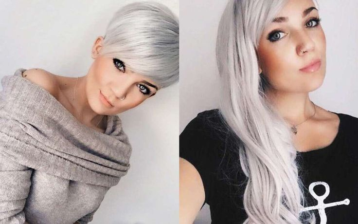 hair styles and highlights 2967 best images about hairstyles on pixie 2967