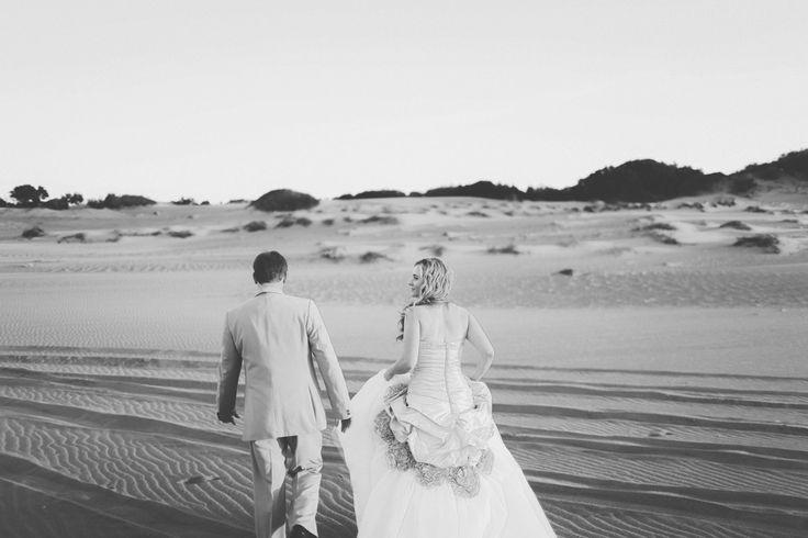 MARNA&CORNE' -- MARRIED -- ZINI-22
