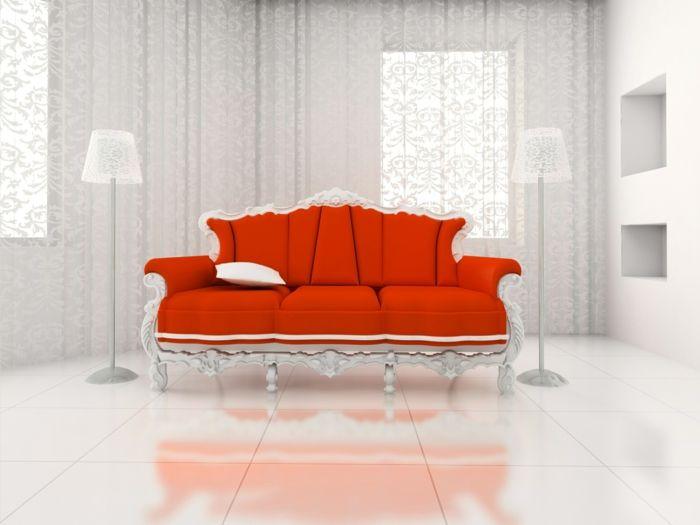 1408 best dekoration decoration ideas deko ideen. Black Bedroom Furniture Sets. Home Design Ideas