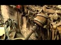 Video - Sejarah Pandai Besi