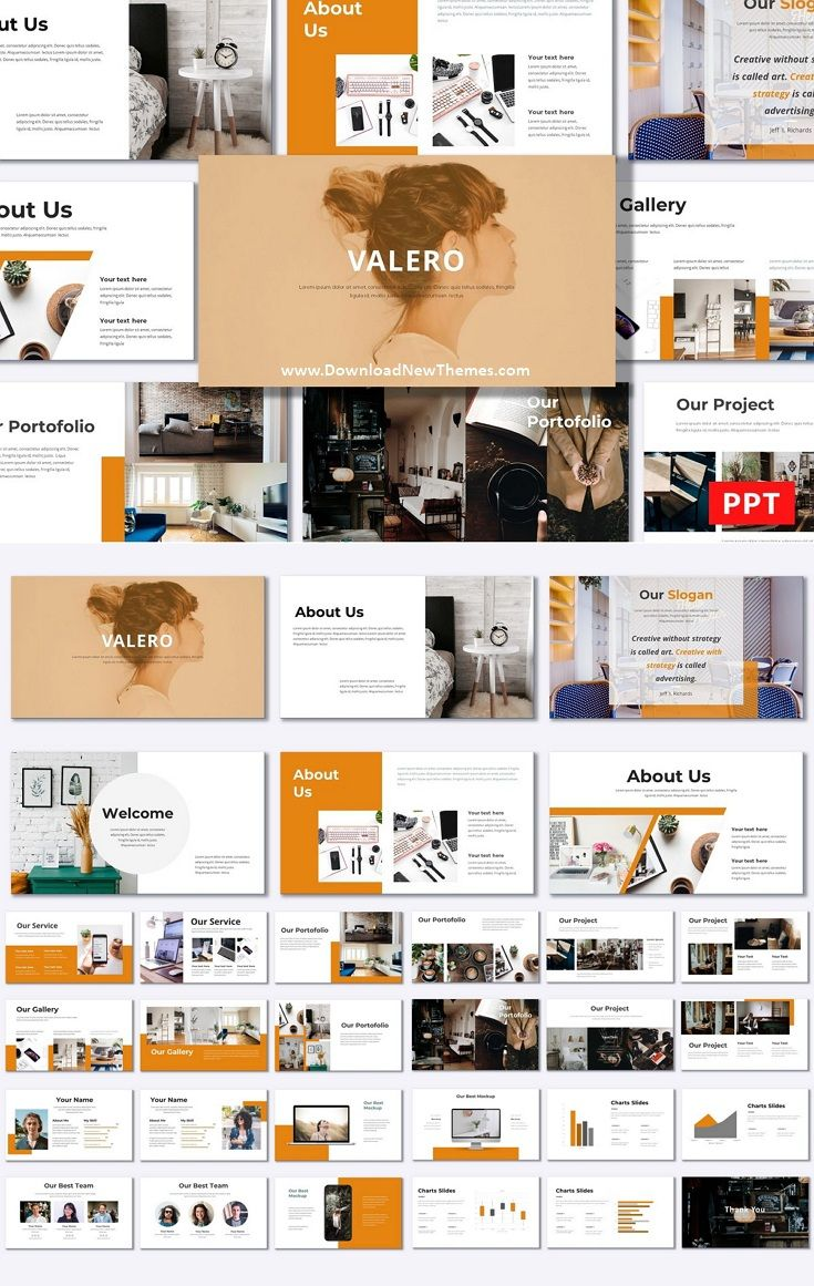 Valero Powerpoint Template In 2020 Powerpoint Templates Powerpoint Free Web Fonts