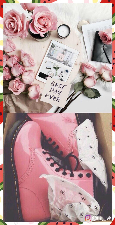 ružové workery, lakované workery, členkové čižmy, ruže, sviečka, naj.sk, best day ever