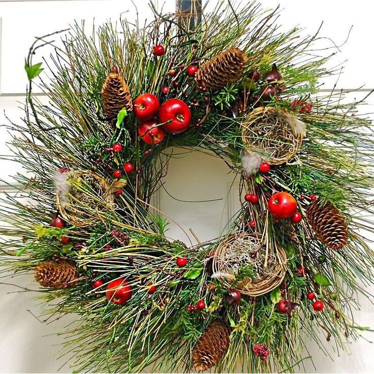 Decorating Home Interiors And Gifts Candles Images Of Christmas Wreaths Christmas Decorations Dallas 800x800 Interior Decorating Small Homes Christmas Deco Mesh Wreaths