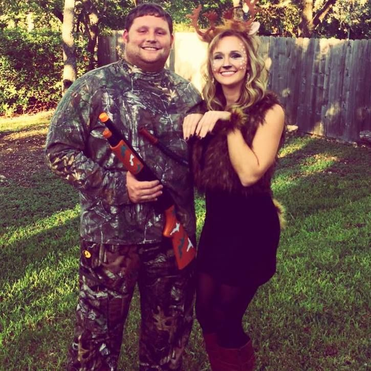 227 best halloween images on Pinterest | Hunters, Halloween ...