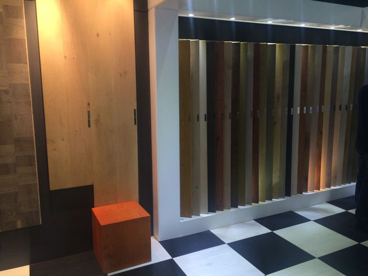 Pictures from our stand at Grand Designs Live 29-31 May 2015 #gdlsa15 #flooring #forestflooring