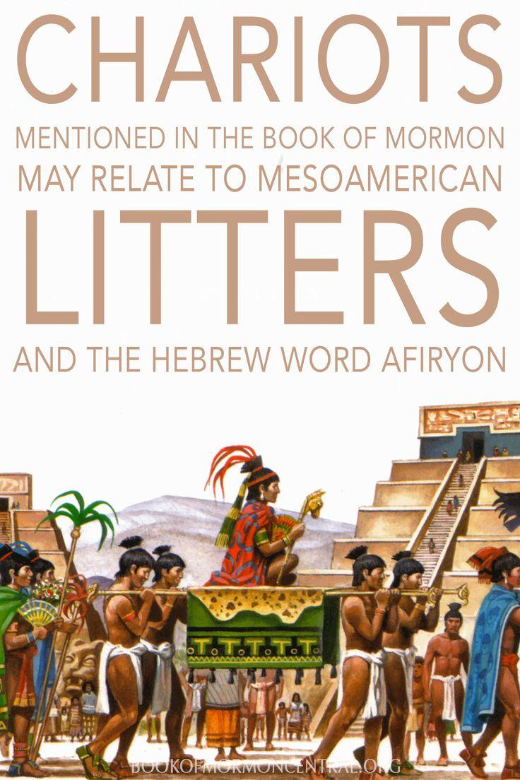 Best Book Of Mormon Images On Pinterest Scripture Study