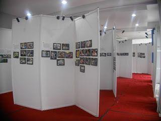 http://partisipameranmyulfa.blogspot.co.id/
