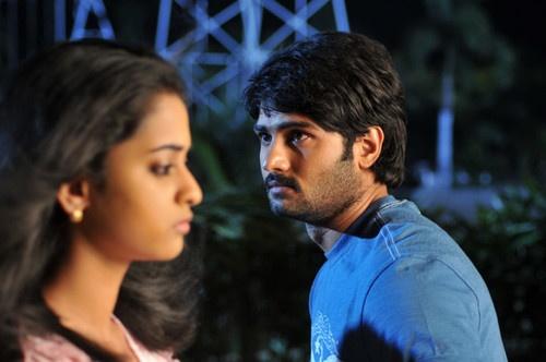 'Prema Katha Chitram' Movie New Stills - May 27, 2013