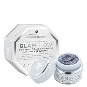 GLAMGLOW SUPERMUD™ Clearing Treatment: Image 1