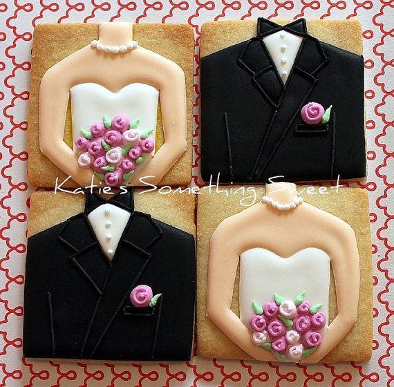 Wedding Favor #3