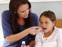 Flu season update: How is the U.S. faring? | Samaritan Healthcare