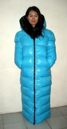 http://www.ebay.ca/itm/glanz-nylon-mantel-daunenmantel-wintermantel-wetlook-wendemantel-steppmantel-3xl/161798494244?hash=item25abf11824