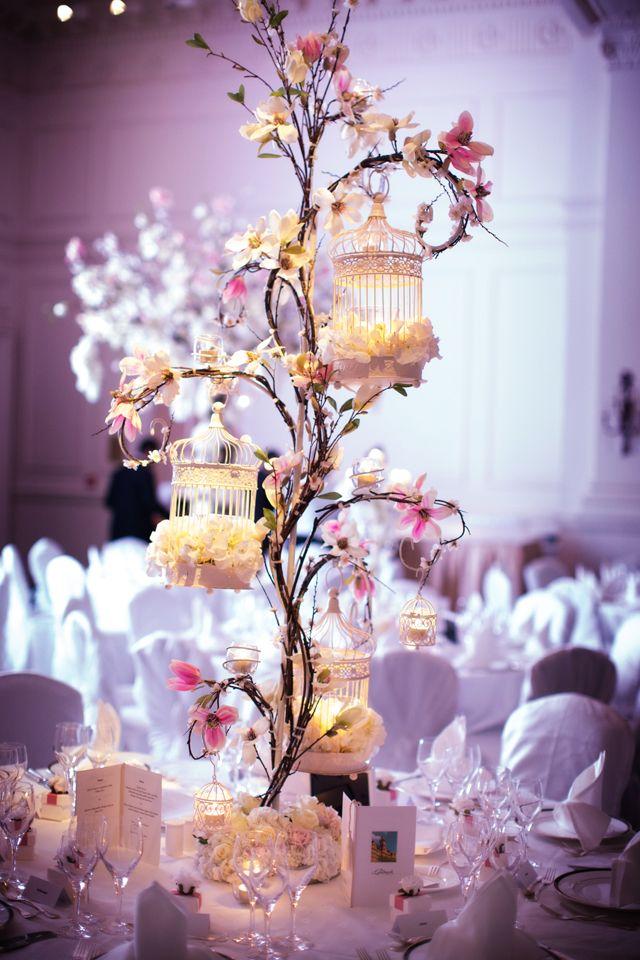 Thanksgiving Flower Arrangements Centerpiece : Best images about tall centre pieces on pinterest