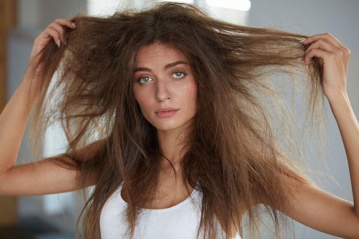 Co+niszczy+nasze+włosy?