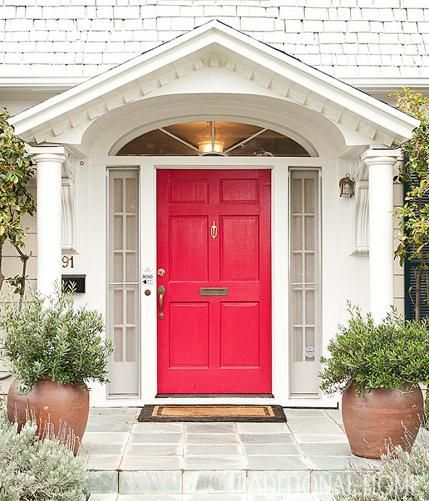 Best 25+ Front Door Steps Ideas On Pinterest