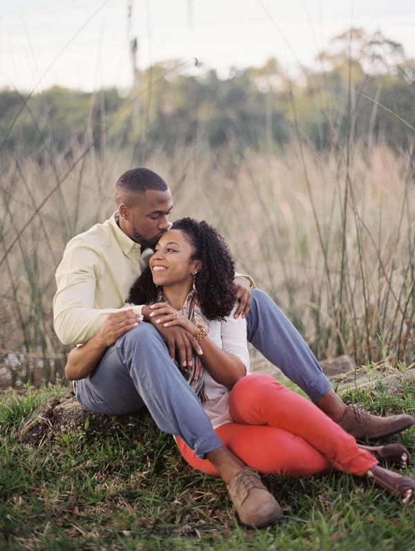 afro dating romance The latest tweets from afroromance (@afroromance) interracial dating specialist where love knows no color.