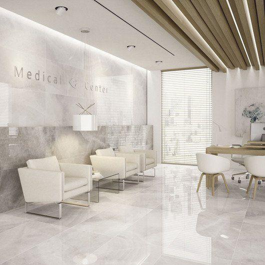 die besten 25 klinik innenarchitektur ideen nur auf. Black Bedroom Furniture Sets. Home Design Ideas