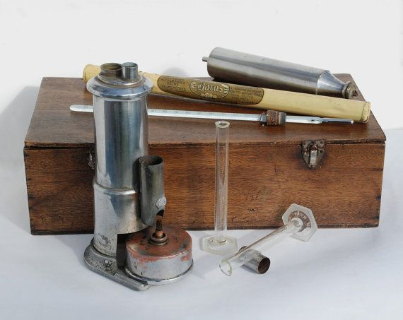 French wine alcohol measuring instrument by FrenchTouchBoutique