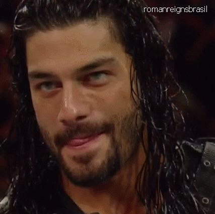 #wattpad #fanfiction Roman Reigns Imagines of All Kinds :-)  ~Taking Requests~