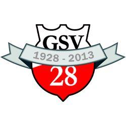 GSV 28