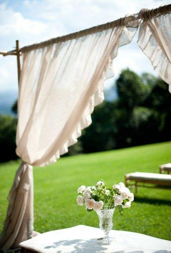 高原の空気を感じるガーデン挙式も素敵♡ 那須での結婚式のアイデア一覧。ウェディング・ブライダルの参考に。