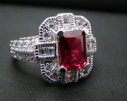 17 Best Images About Xavier Jewelry On Pinterest