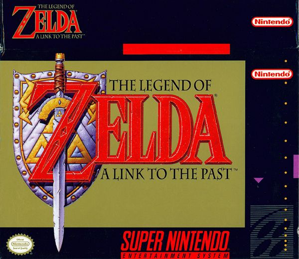 Top 40 Video game covers of all time
